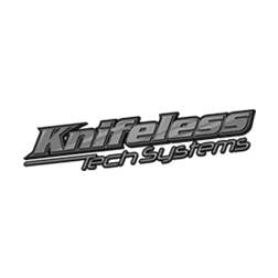 Knifeless Tech Systems