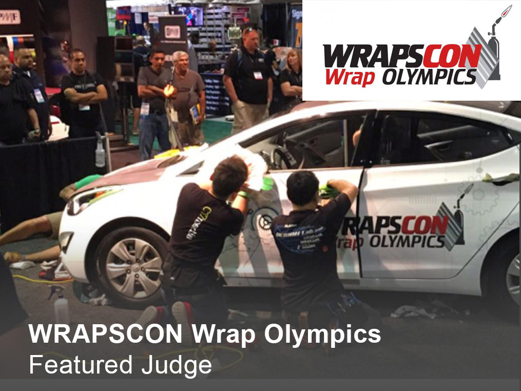 WRAPSCON